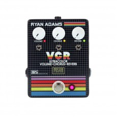 JHS Pedals The VCR Ryan Adams' Signature Pedal