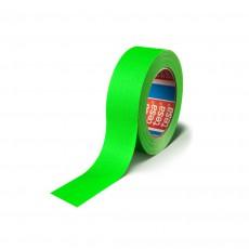 Tesa 25 X 25 Highlight Tape 4671 - Green