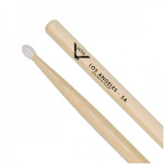 Vater 5AN Los Angeles Nylon Tip
