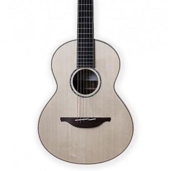 Lowden WL-35 Chechen / Alpine Spruce Acoustic Guitar