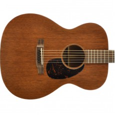 Martin 000-15M - Mahogany (Includes Case)