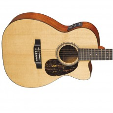 Martin 00C-16DBGTE Electro Acoustic Guitar