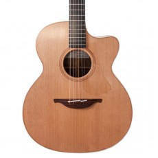 Lowden O-23c Walnut / Red Cedar Acoustic Guitar