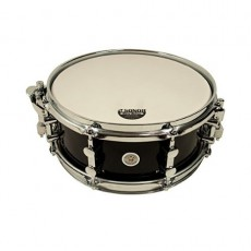 Sonor Prolite Snare Drum 14