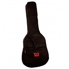 TGI 4316 Jumbo Acoustic Guitar Gig Bag - Transit Series