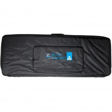TGI 4888 Extreme Series 88-Key Keyboard Bag