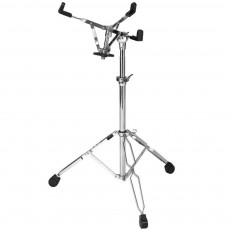 Gibraltar 5706EX Medium Double Braced Snare Stand