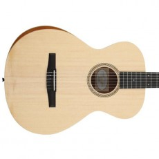 Taylor Academy 12-N Nylon String Acoustic Guitar