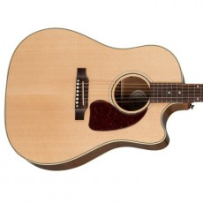 Gibson Acoustic J-45 M Mahogany Antique Natural