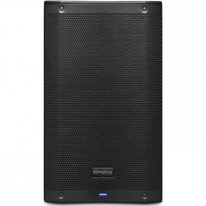 Presonus AIR10 2-Way 1 x 10