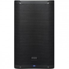 Presonus AIR12 2-Way 1 x 12