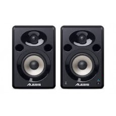 Alesis Elevate 3 MKII Active Desktop Studio Monitors