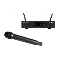 Audio Technica ATW-13F AT-One Series Wireless System
