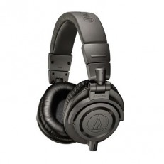 Audio Technica ATH-M50x MG - Matte Grey