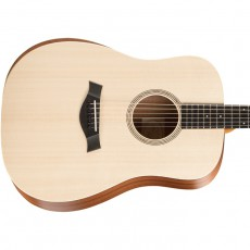Taylor Academy 10 Dreadnought Acoustic Guitar