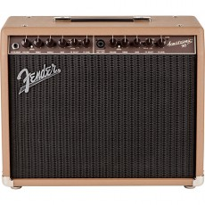 Fender Acoustasonic 90 Combo Amplifier