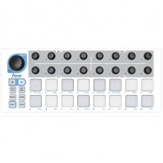 Arturia BeatStep MIDI Controller & Sequencer