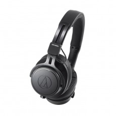 Audio Technica ATH-M60x Studio Monitor Headphones