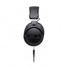 Audio Technica ATH-PRO5XBK DJ Headphones - Black