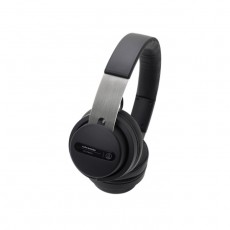 Audio Technica ATH-PRO7X DJ Headphones - Black