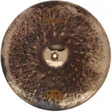 Meinl Byzance 21-Inch Mike Johnston Signature Transition Ride