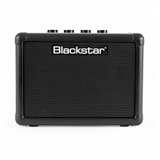 Blackstar Fly3 - 3w Combo Mini Amp