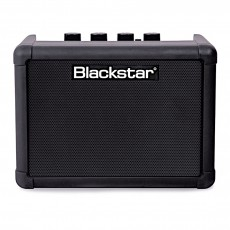 Blackstar Fly3 Bluetooth - 3w 1 x 3