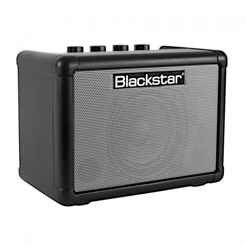 Blackstar Fly3 BASS - 3w Combo Mini Amp