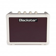 Blackstar Fly3 Vintage - 3w Combo Mini Amp