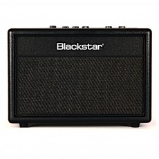 Blackstar ID:Core BEAM - 20w 2 x 3