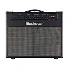 Blackstar HT-Club 40 MkII - 40w 1 x 12