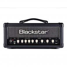 Blackstar HT-5RH MkII, 5W Valve Head with Reverb