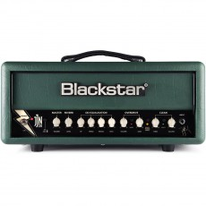 Blackstar JJN-20RH MkII Jared James Nichols Signature Guitar Amp Head