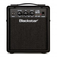 Blackstar LT-Echo 10 - 10w 2 x 3