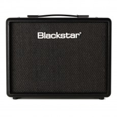 Blackstar LT-Echo 15 - 15w 2 x 3