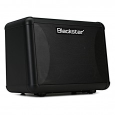 Blackstar SUPERFLYBT Super FLY Bluetooth 12W 2 x 3