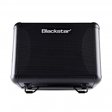 Blackstar SUPERFLYACT Super FLY 12w 2 x 3