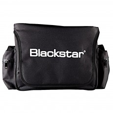 Blackstar GB-1 - Super FLY Gig Bag