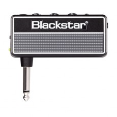 Blackstar amPlug FLY Guitar - 3 Channel headphone guitar amp