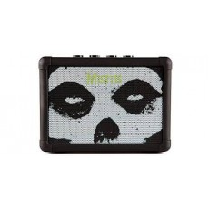 Blackstar Fly 3 Bluetooth Misfits
