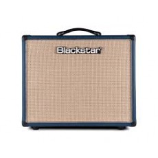 Blackstar HT-20R MkII Royal Blue