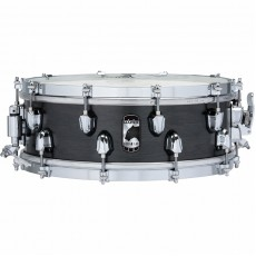 Mapex BP Design Lab 14