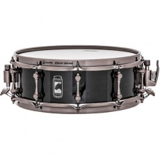 Mapex Black Panther Black Widow 14 x 5 Snare Drum - Maple