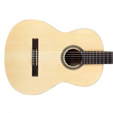 Cordoba C1M Protege Full Size Classical Guitar, Matte Finish