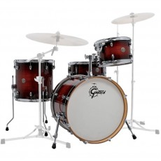 Gretsch Drums Catalina Club Shell Pack 12