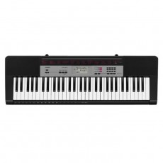 ONLINE EXCLUSIVE - Casio CTK1500 Portable 61-key Keyboard