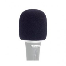 LD Systems D913BLK Microphone cover