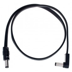 EBS DC1-48 90/0 Flat Power Cable, 48 cm