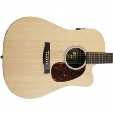 Martin DCPA5 Performing ArtistSeries Acoustic Guitar