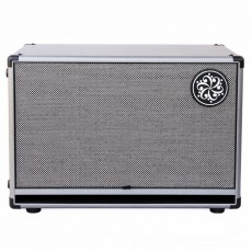 Darkglass Electronics DG210C 2x10 Speaker Cabinet
